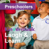 Kindermusik Laugh & Learn Pre-Sch...